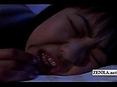 Podnaslov necenzurirano nočne priemr anal šolarka rimjob