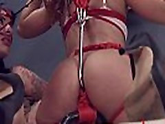 Nasty ass to mouth anal bead sucking p1