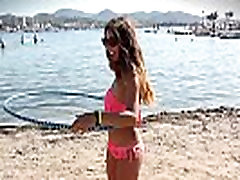 bOOb Watch Ep 2 With Aussie Stephanie the former Stripper