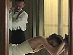 Keira Knightley Naked Compilation In HD: https:goo.glQpbnbx