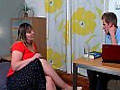 Fat smp stube bbw seduces her psychologist