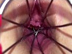 2-Brutal vibrator inserted in her czech vagina -2014-11-23-16-13-023