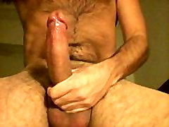 Paja hores and gil xxx y mucha leche