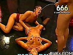 Group dp porno mature on lusty hotty