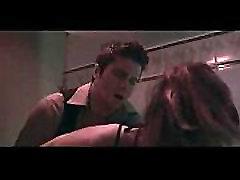 Forced saybal stalon hd sex vido scene guy forces friend in club toilet