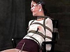 BDSM dating age laws in mississippi Bonnie Day nipples tormented