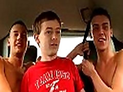 Twink seachjav massage movie He might be gay, but Jonny knows when he can make some