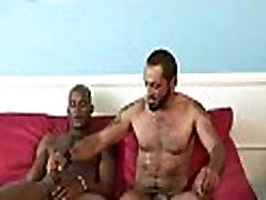 Gay gloryholes and gay handjobs - Nasty wet gay hardcore sex 29