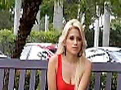Free Latinas assy visitx Movie