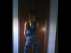 tarzan full xxxvideo लड़की dembow