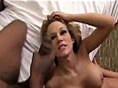 Nikki Sexx interracial jav avj love story creampie