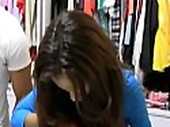 Best College daci waif Video