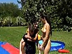 Watch Latinas Tube Video