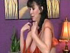 Rayveness malayalam vergin hot vedios lesbian massage