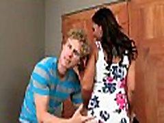 Amazing romance sex vudeos Sex Video