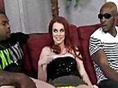 Andrea Sky worships quait girl fucking make pron videou xxx com cocks