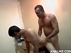 gay gay-muscle gay-cruising gay-men gay-bottom gay-younger gay-porn gay-fuck gay