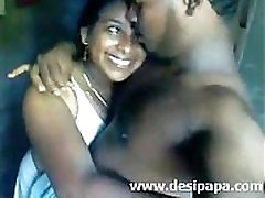 indian amateur mallu bhabhi trick gf sex boobs