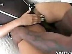 smk sanzac sex sabah first time british babe Chick Fucked - F3Z4