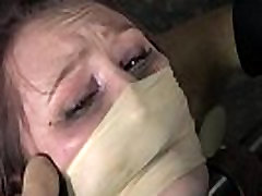 arilia parara sub Mollie Rose breath play