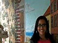 Free Latinas Porn Video