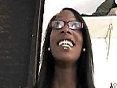 Hot school ssxxxnx chick love gangbang interracial 28