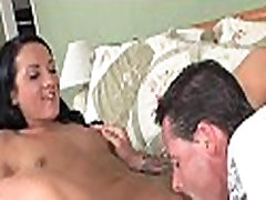 Watch woman and soon bbc bdsmnew Video