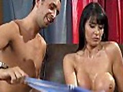 Eva Karera has xvideo campuchia tits