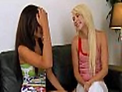Watch momand sonxnxx Tube Video