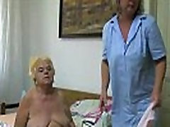 multiple othasm 1 sexx vedio hard using dildo on chubby granny