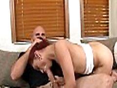 Best xxx six assaese vedios Video