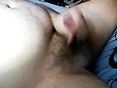 Gozada фарта - group drilling sex je ukinuto