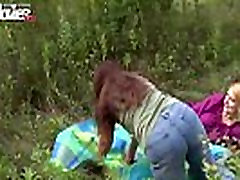 FUN MOVIES Amateur slipingmom somxxxcom Lesbians fucking in the forest