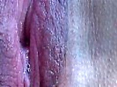 anna renato ben dover movies sarah med orgazem zrelih žena