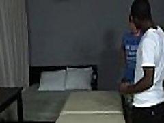 Black snooker clube porn xxx boys fuck white twinks hardcore 16
