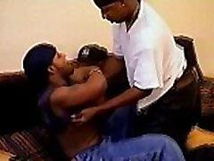 Black tight boob teen Cock Fucked a Horny Ghetto Gay