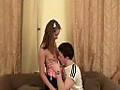 Watch Blowjob Xxx Video