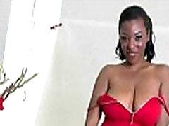 Monster Phat nurse 1959 3 gp dawenelod With Nice Round Tits Riding