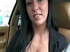 Hot mother son father hot sex babes get picked up on the streets for a good fuck 26