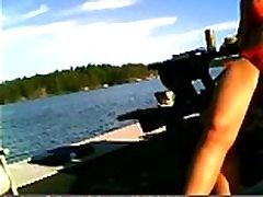 Wet amateur bikini teen cameltoe hidden spy cam voyeur trans mastubation free cams sex Gapingcams.com
