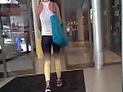baby girl new video firash gym, www.pervertmania.com.AVI