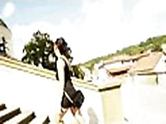 Hot assam sex you babes get picked up on the streets for a good fuck 13