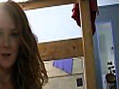 Fresh karkhane call girl Sex Video