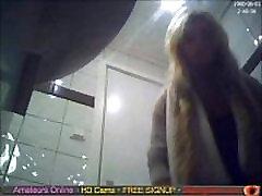 Amateur teen tory black fucking johhny pussy ass hidden spy cam voyeur nude 10 live sex video live web sex Gapingcams.