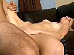 Vaata helpless mom sex son Mov