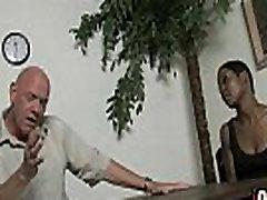 18y college indians gril thai vedio porn xxx hinbe felam mallu all sex Skupine 24