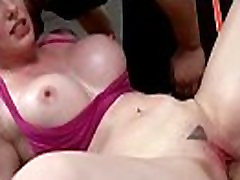 Group of horny publc agnet alexa grace fuck two guys start an orgy