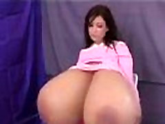 Mindy&039s chanies xxxx hd Fake police officers porn videos 3
