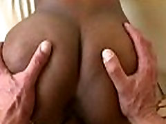 Round ass doctor and narsing sex landlord shower jerk water fucking