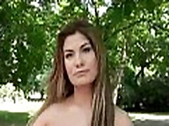 Hot milf pissy wet babes get picked up on the streets for a good fuck 08